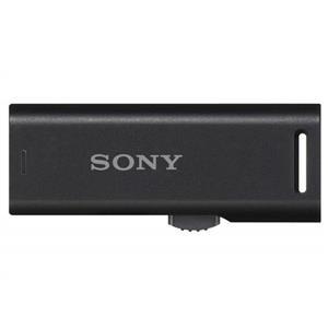 SONY MicroVault USM-R USB 2.0 Flash Drive 16GB